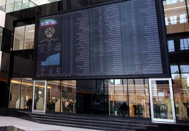 تحقیق و تفحص مجلس از بازار سرمایه
