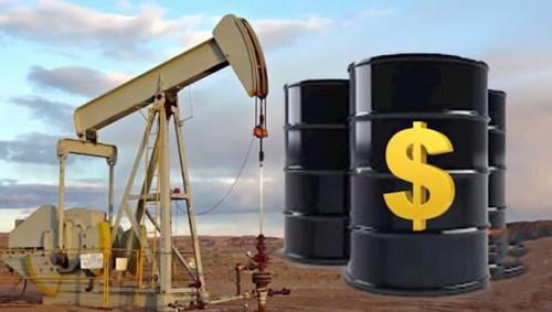 مشتریان نفت ایران بازمی گردند؟
