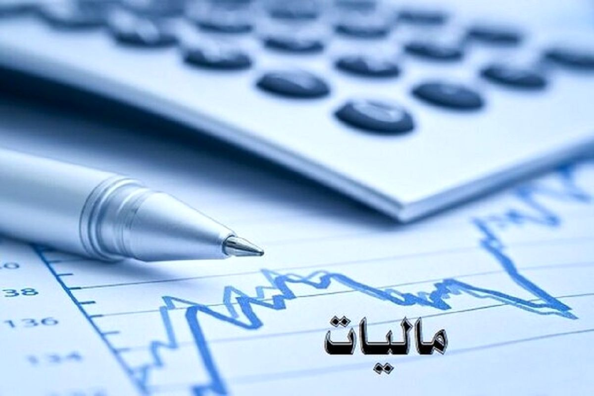 درآمد مالیات نقلوانتقال سهام ۶ برابر شد