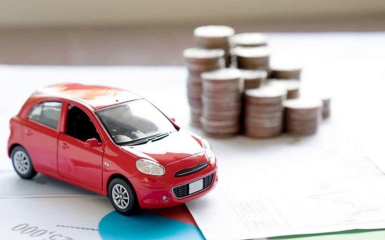 خودروسازان در پی اصلاح قیمت خودرو