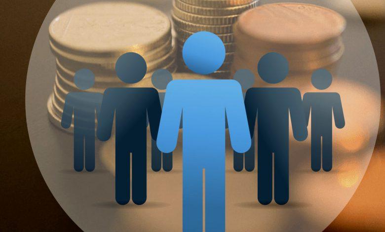 معیشت مردم در گرو گشایشهای اقتصادی است؛ نه وام و یارانه!