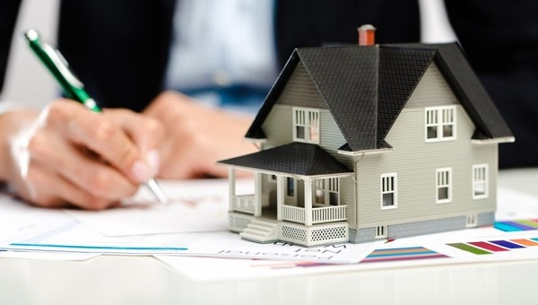جزییات حمایت از خانوارها در زمینه اجاره املاک مسکونی