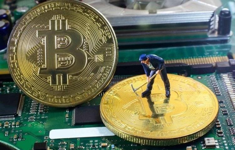 ۱۷۰ میلیارد دلار از بازار ارزهای مجازی در یک روز از بین رفت