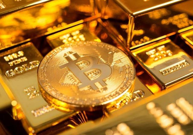 سقوط ۳ طلا در بازارها | پیشنهاد فروش دلار