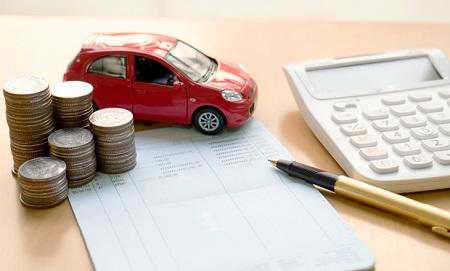 شرط ارزان شدن قیمت خودرو