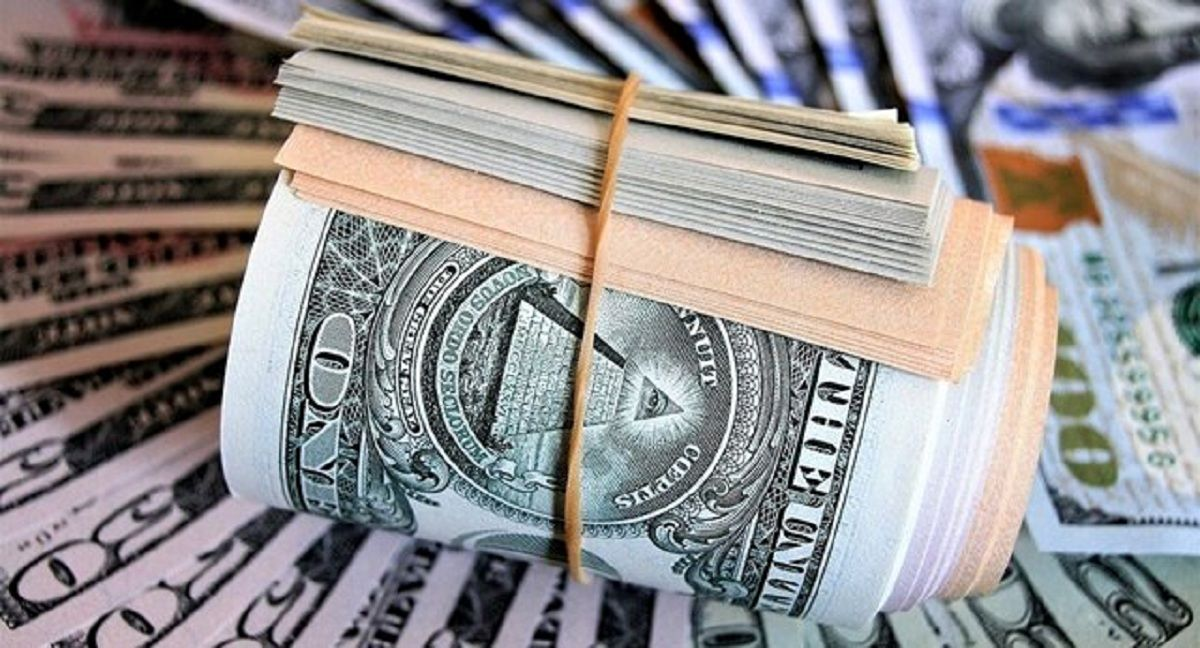 ۱۰۰ هزار میلیارد تومان ارز دولتی کجا رفت؟