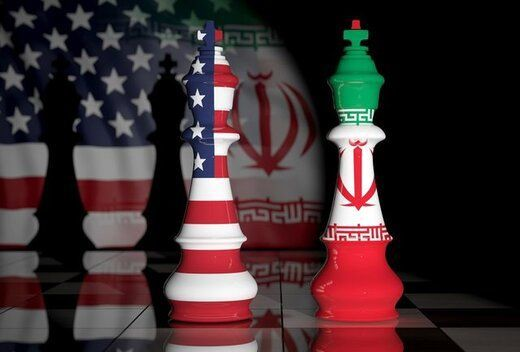 مذاکرات جدید بین ایران و آمریکا در راه است؟