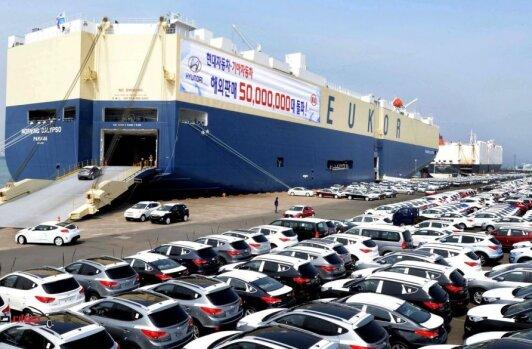 پیشنهاد آزادسازی شش ماهه قیمت خودرو