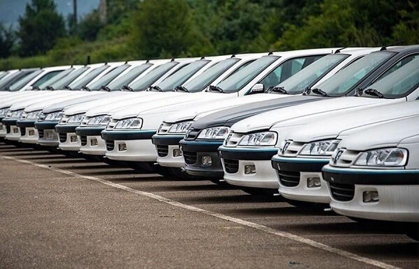 متغیرهایی که منجر به دوپینگ قیمت خودرو در بازار میشوند، چیست؟