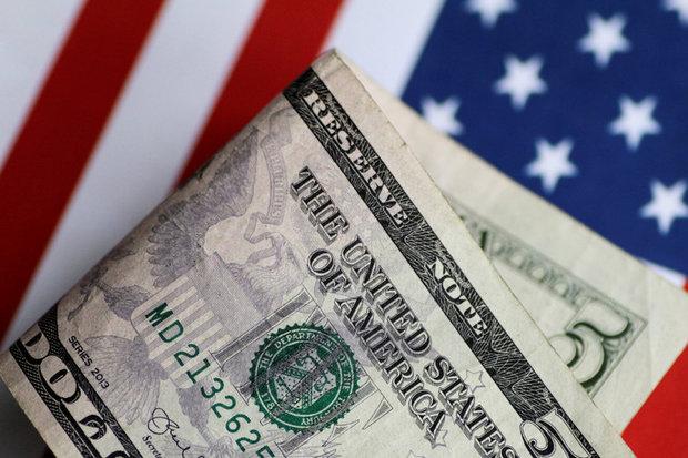 ثبات نرخ دلار در کانال ۲۳ هزار تومان