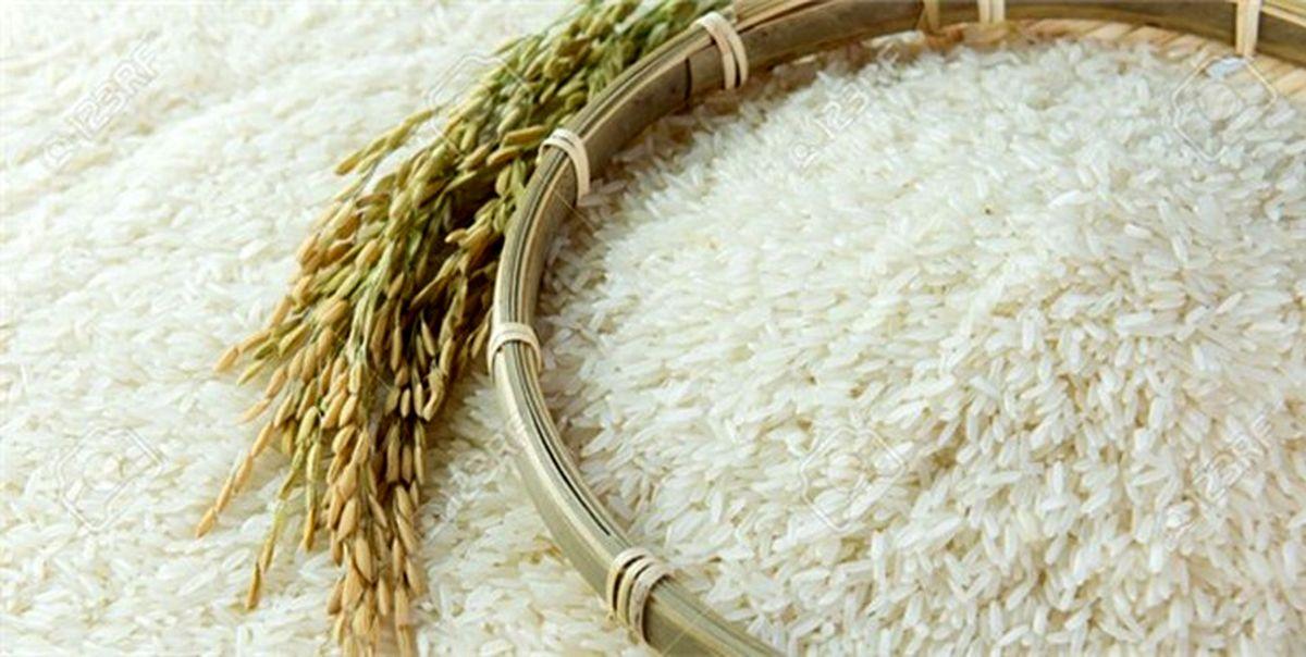 جزییات ورود برنج به بورس کالا