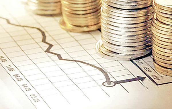 رکوردشکنی تجهیز پول غیرتورمی | جزئیات حراج هفدهم اوراق دولتی