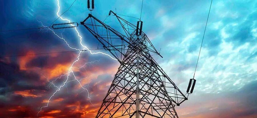 دادوستد بیش از ۸۰ میلیون کیلووات ساعت برق در بورس انرژی