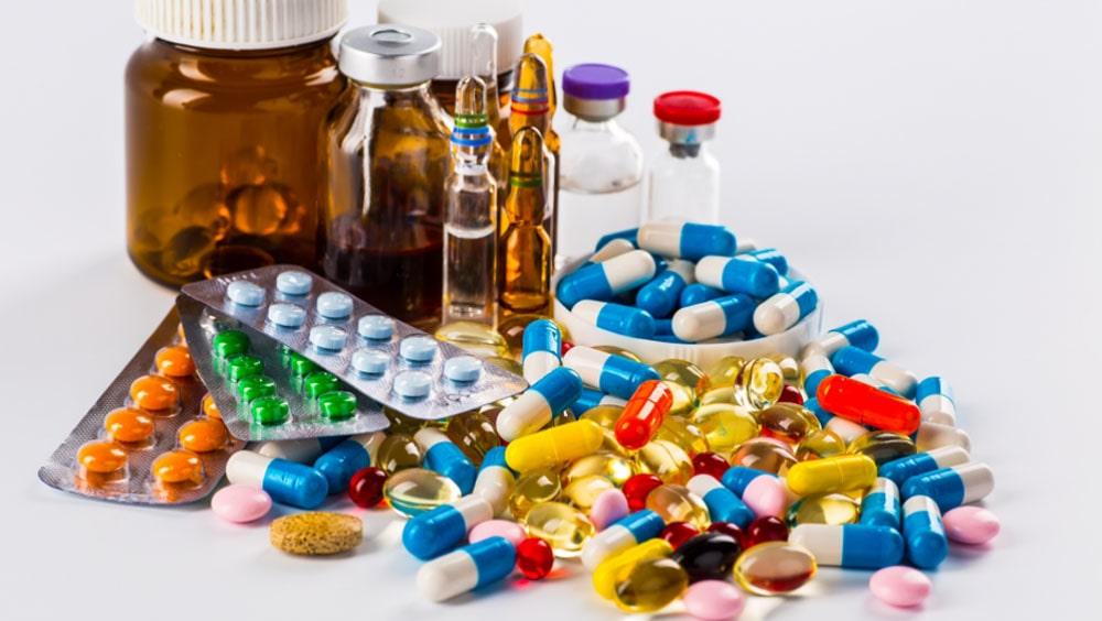 ارز ۴۲۰۰ تومانی برای دارو حذف نمیشود