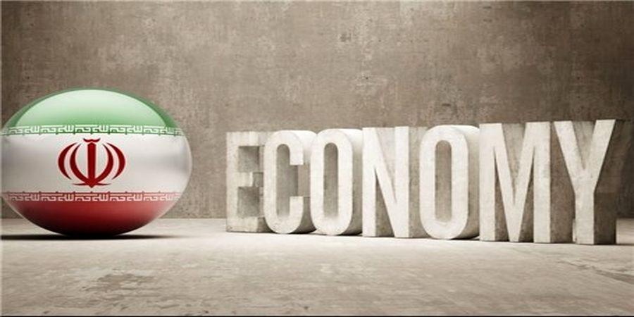 رشد اقتصادی کشور در زمستان سال گذشته به ۷.۷درصد رسید   رشد ۳.۶ درصدی اقتصاد ایران در سال۱۳۹۹