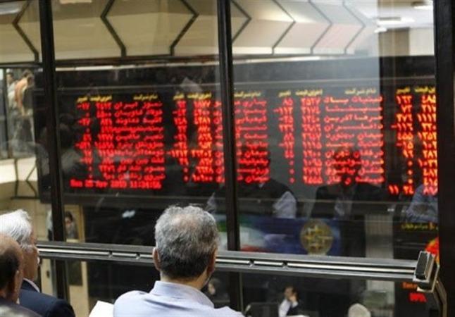 ۹ نکته در مورد تضمین بازدهی ۲۵ درصدی سهامدارانی که کمتر از ۱۰ میلیون تومان سهام دارند