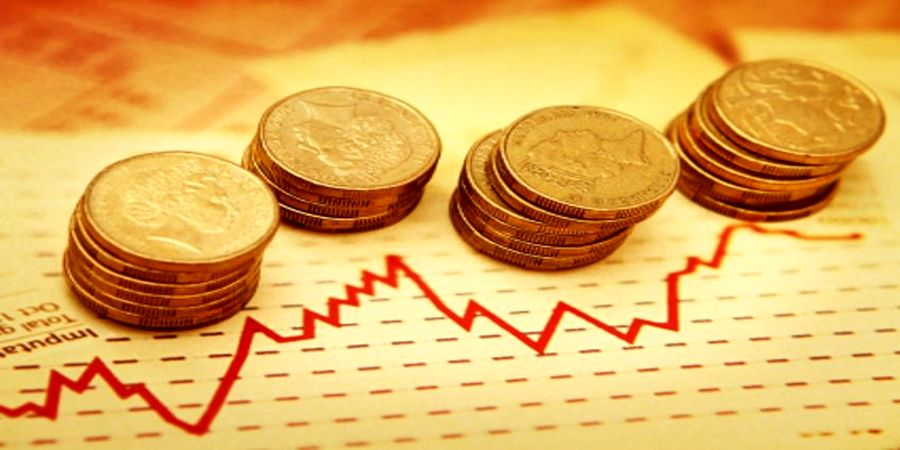 رشد ۶۰ هزار تومانی نرخ سکه