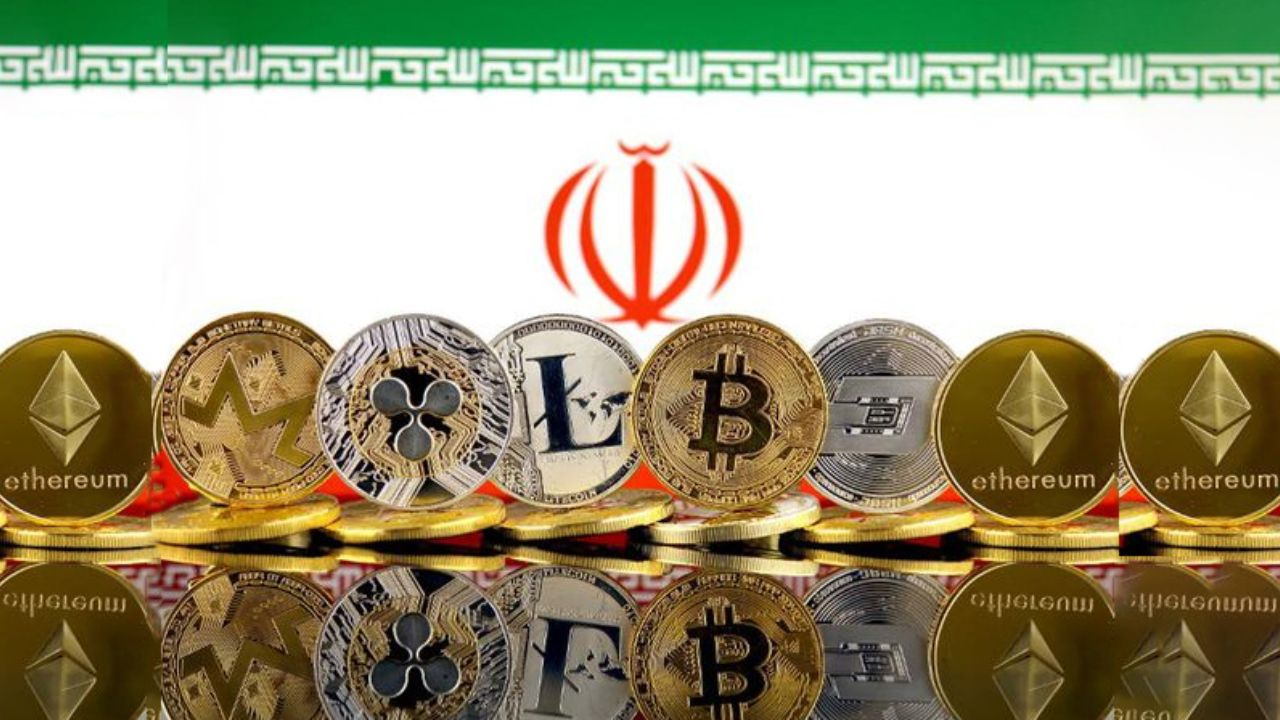 زمان مرگ رمزارزها در ایران فرا رسیده است؟