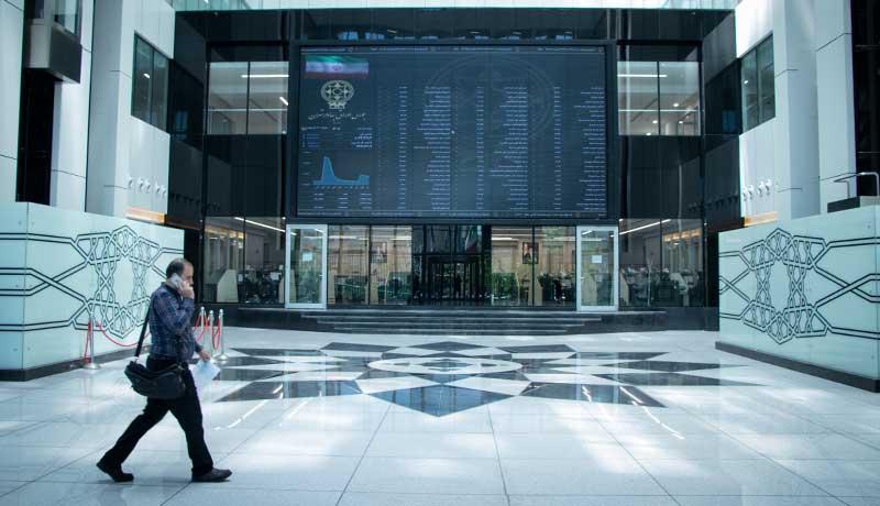 برنامه سعید محمد برای بازگشت اعتماد به بورس