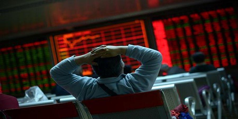 مسدود شدن یک ایستگاه معاملاتی و ۲۶ مورد دسترسی برخط سهامداران