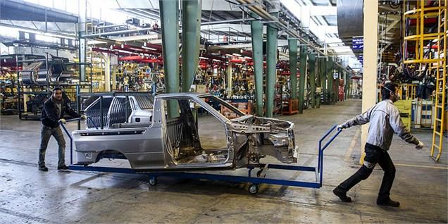 جزئیات استانداردهای تعلیقی خودرو