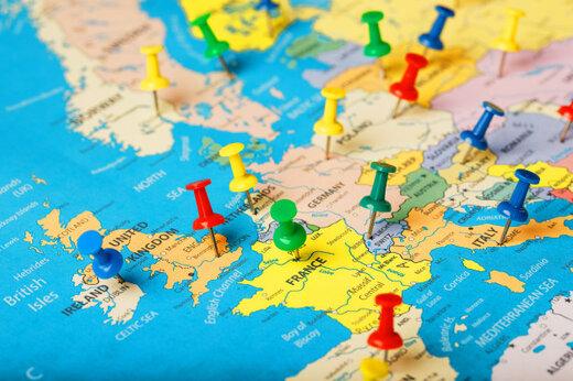 گرانترین و ارزانترین کشورهای اروپایی برای خرید خانه کدام هستند؟