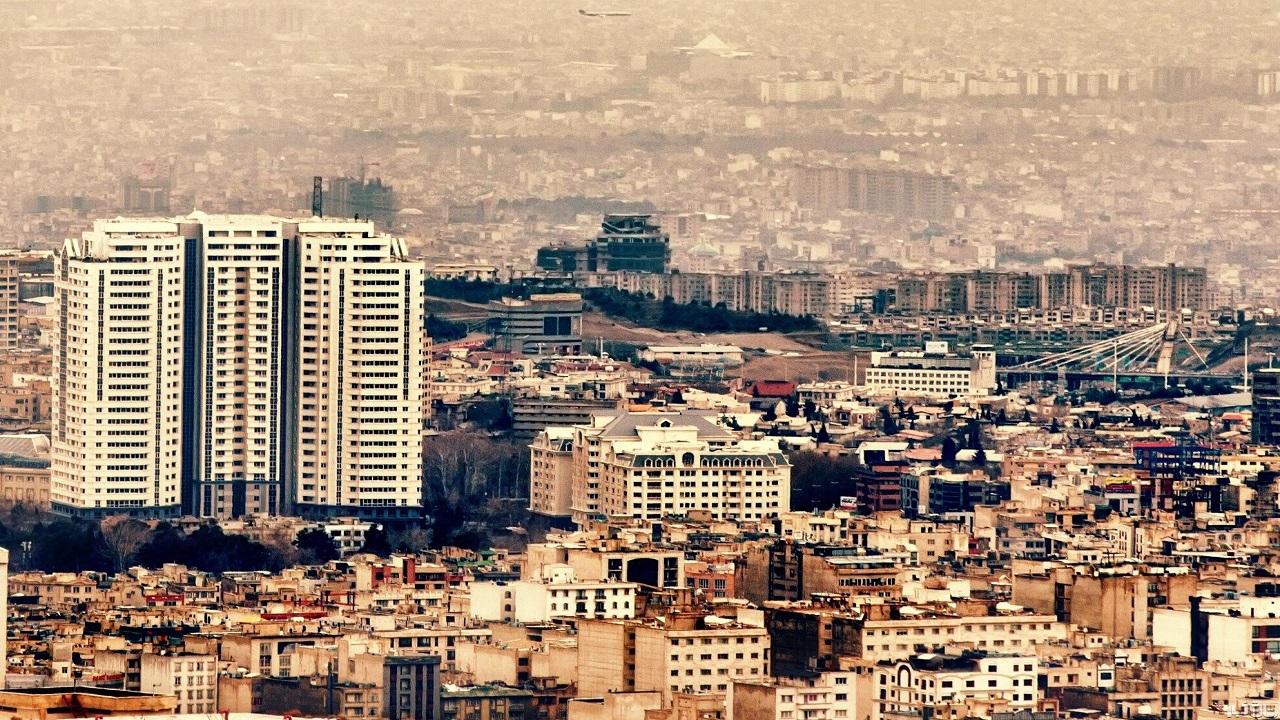 خانههای ارزان مشهد چند؟