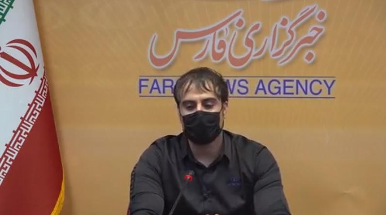 شاکیان سکه ثامن: به همتی اعتراض کردیم بازداشت شدیم
