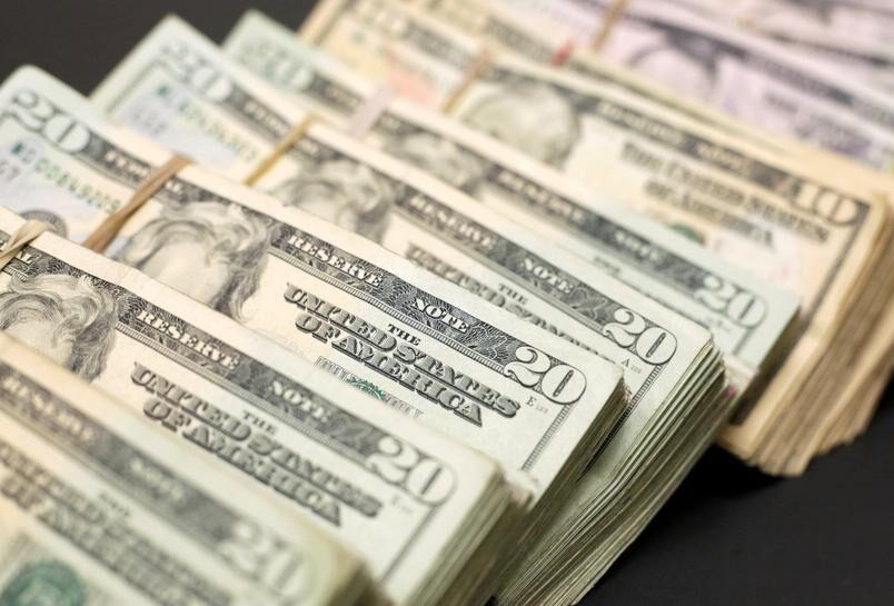 جزئیات تغییر نرخ تسعیر ارز بانکها