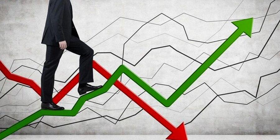 ریسک و فرصت بورس تا پایان ۱۴۰۰