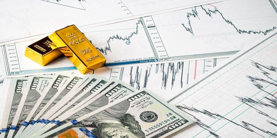 گروسی، قیمت دلار و طلا را کاهش داد
