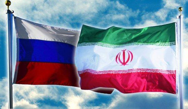 سه خواسته اقتصادی روسها از ایران | دولت جدید مراقب فرابحرانها باشد