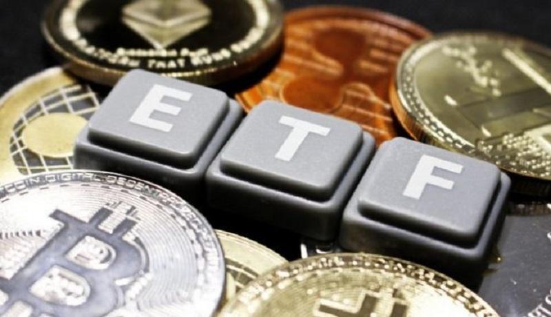 ریسکهای جدید بازار رمزارزها    بورس آمریکا در رقابت با صرافیها